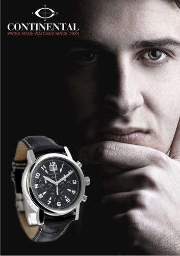 continental-watches-500x500.jpg