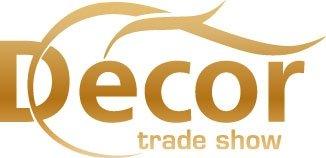 Выставка Decor Trade Show