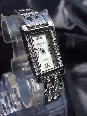 michel-rene-elegant-ladies-watch_360_8037d35ccfa855267044e24d5dff28e0.jpg