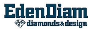 ювелирные украшения EdenDiam
