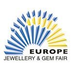 Выставка Jewellery & Gem Fair