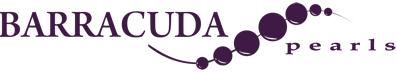 Ювелирный бренд Barracuda pearls