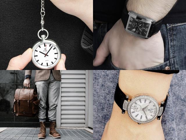 Часы Ройал Лондон