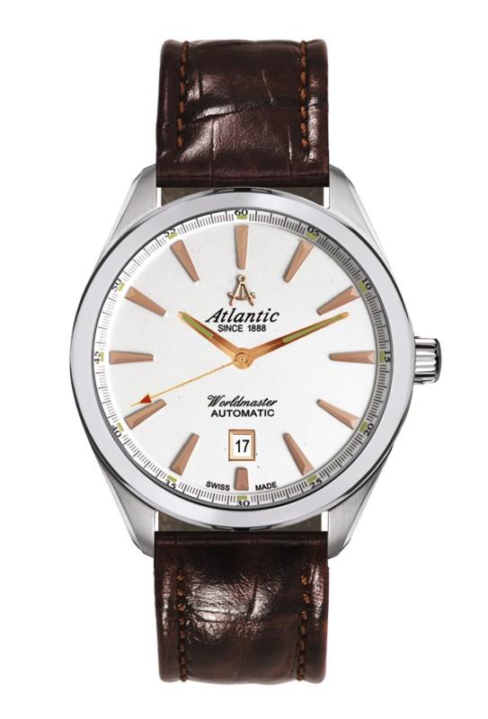 Мужские часы Atlantic