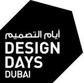 design-days-logoDesign3.jpg