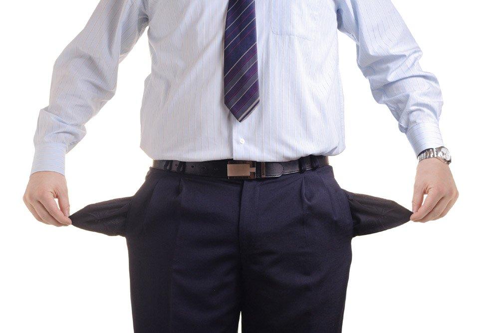 Налоговые сборы ювелиров