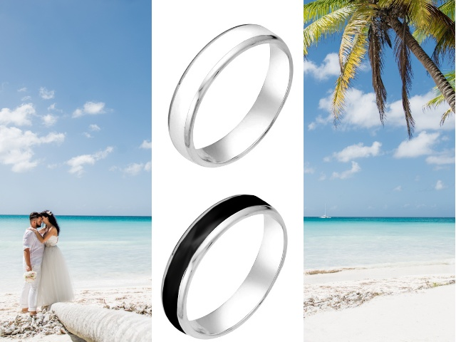 1-mated_design_rings.jpg