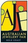 Выставка Australian Jewellery Fair