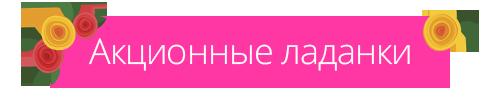 Выбрать серебряную ладанку по акции Silver SALE в Zlato.ua