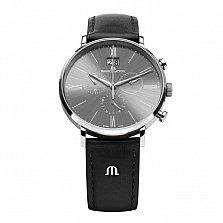 Часы наручные Maurice Lacroix EL1088-SS001-810