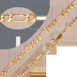 Золотая цепь Соренто