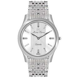 Часы наручные Michel Renee 264G120S