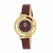 Часы наручные Elite E55202/105