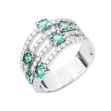 Перстень 762пр