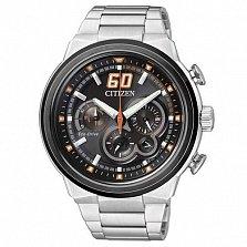 Часы наручные Citizen CA4134-55E