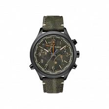 Часы наручные Timex Tx2r43200