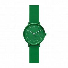 Часы наручные Skagen SKW2804