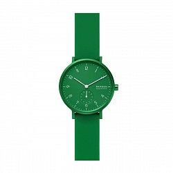 Часы наручные Skagen SKW2804 000122041