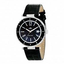 Часы наручные Elite E53332 213
