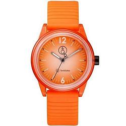 Часы наручные Q&Q RP18J011Y