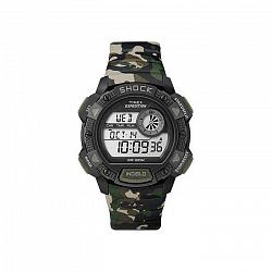 Часы наручные Timex Tx49976