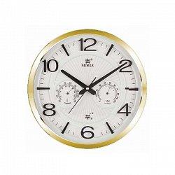 Часы настенные Power 0915ALKS