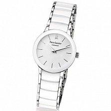 Часы наручные Pierre Lannier 006K900