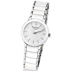 Часы наручные Pierre Lannier 006K900 000083896