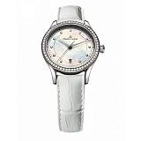 Часы Maurice Lacroix коллекции Les Classiques Ladies date