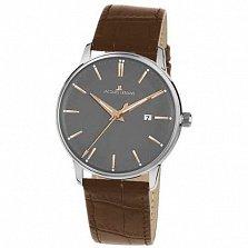 Часы наручные Jacques Lemans N-213S