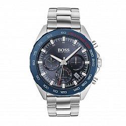 Часы наручные Hugo Boss 1513665 000112309