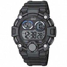 Часы наручные Q&Q M162J002Y