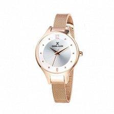 Часы наручные Daniel Klein DK11809-5