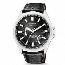 Часы наручные Citizen CB0010-02E