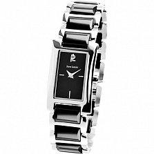 Часы наручные Pierre Lannier 151H939