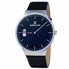 Часы наручные Daniel Klein DK11908-2