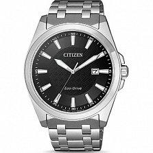 Часы наручные Citizen BM7108-81E