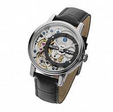 Часы наручные Epos 3435.313.20.15.25