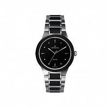 Часы наручные Continental 12207-LT314434