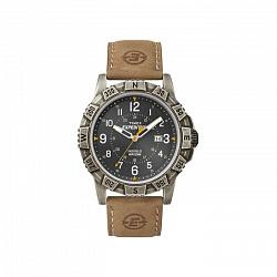 Часы наручные Timex Tx49991