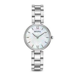 Часы наручные Bulova 96L229