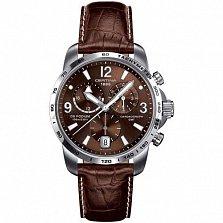Часы наручные Certina C001.639.16.297.00