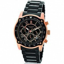 Часы наручные Pierre Lannier 219D039