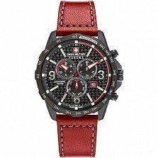 Часы наручные Swiss Military-Hanowa 06-4251.13.007