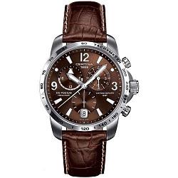 Часы наручные Certina C001.639.16.297.00 000083905