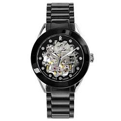 Часы наручные Pierre Lannier 313A639 000085501