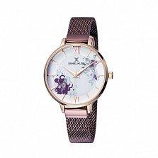 Часы наручные Daniel Klein DK11840-5