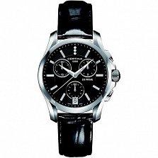 Часы наручные Certina C004.217.16.056.00