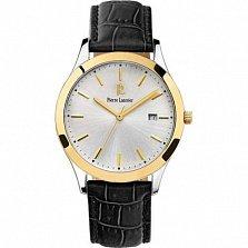 Часы наручные Pierre Lannier 231G023