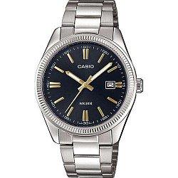 Часы наручные Casio Collection MTP-1302PD-1A2VEF